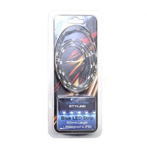 Powercool 60 cm LED Strip - Blue