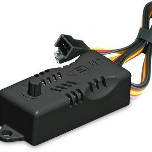 Gelid Manual Fan Speed Controller