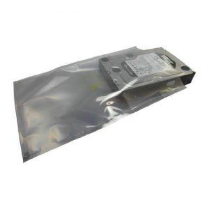100 x SHL Brand Antistatic Metallic Shielding bag 6 x 10 inch (15.5 x 25.5 cm) - SHL6x10