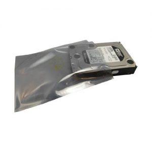 100 x SHL Brand Antistatic Metallic Shielding bag 6 x 8 inch (15.5 x 20.5 cm) - SHL6x8