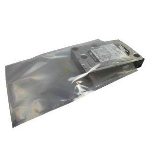 50 x SHL Brand Antistatic Metallic Shielding bag 6 x 10 inch (15.5 x 25.5 cm) - SHL6x10