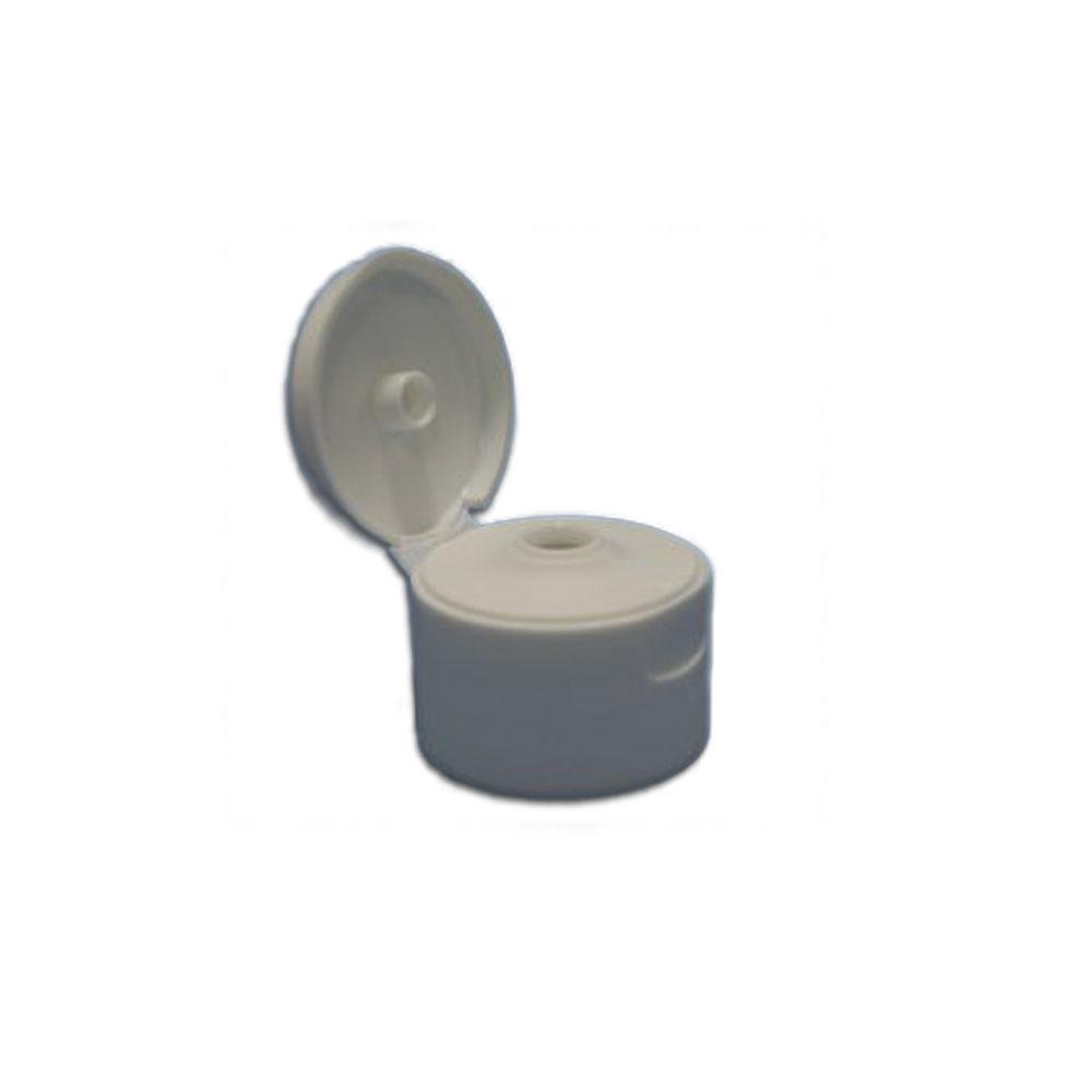 SHL 99 9% IPA Isopropanol Isopropyl Alcohol 60/125/250/500ml 1 litre Select  Caps